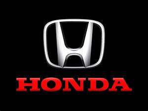 Honda Logo Wallpapers, Pictures, Images