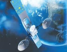 Nasa launches last of its longtime tracking satellites ...