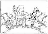 Coloring Pages Wood Woods Program Paint Into Acre Template 72kb 538px Getcolorings sketch template
