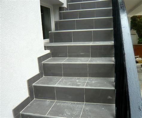 les decoration de cuisine decoration escalier exterieur