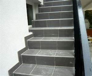 decoration escalier exterieur With escalier de maison exterieur 5 deco escalier interieur
