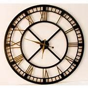 Wall Clocks Large by Large Wall Clocks Related Keywords Suggestions Large Wall Clocks Long