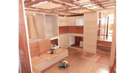 lightweight marine plywood atkar hallam vic
