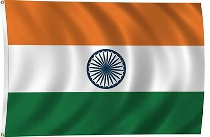 Flag India Clippix Etc Educational Present