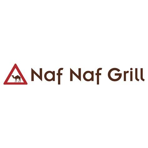 naf naf grill brookfield square