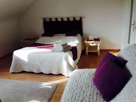 chambres hotes alsace saison aux chambres d hôtes en alsace