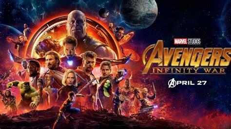 avengers endgame  wallpaper youtube