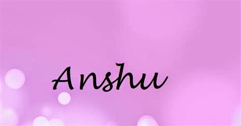 anshu  wallpaper gallery