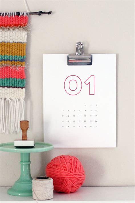 photo calendar template  microsoft word