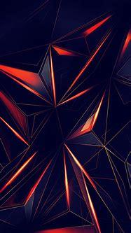 [55+] Best Backgrounds on WallpaperSafari