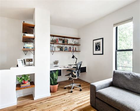 However, when you buy a scandinavian home, you can choose a package build service where an extensive portfolio of house designs provides the starting point for you to realise your dreams. Stylish Scandinavian Home Offices That Will Make Your More Efficient