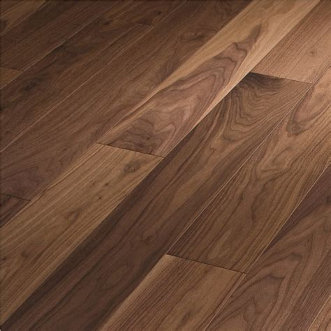 engineering laminate flooring meister premium ps300 german engineering longlife parquet american walnut lively matt