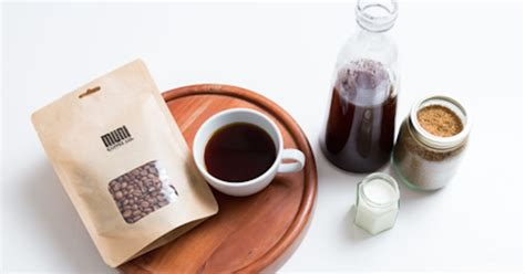 Sure, drip brewing takes a few minutes of your time and requires a tad bit of patience. Muni's Kickstarter Campaign Hopes to Bring You the Finest Coffee from the Philippines | Chef Jay ...