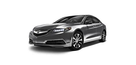 Acura Vehicles by Acura Awd Vehicles Wisconsin Acura Dealers All Wheel
