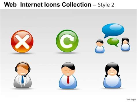 Free Powerpoint People Cliparts, Download Free Clip Art