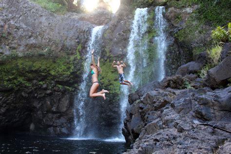 Hawaii Tours: Big Island Volcano Adventure, Hawaii Volcano