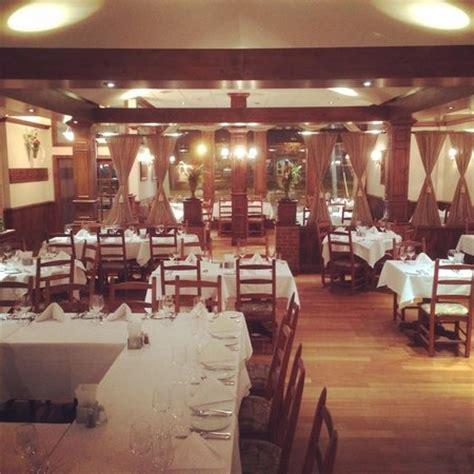 restaurant salle a manger la salle 224 manger de l imparfait picture of restaurant