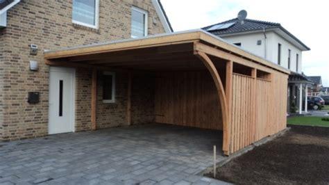 carport lärche bausatz carport mit anbau wohnhaus anbau mit carport schneider holzbau ag einzel carport mit anbau 3