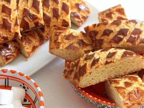 cuisine de djouza recettes de gâteau economique de la cuisine de djouza en vidéo