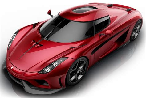 They are currently selling 2 models across all territories, which includes dubai, abu dhabi, al ain, ajman, sharjah, fujairah. Koenigsegg Regera Hybrid Specifications & Price - Maxabout News