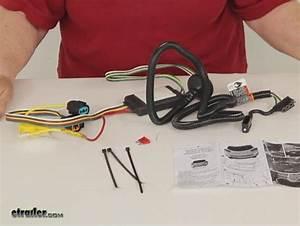 2007 Hyundai Santa Fe Trailer Wiring Harness : 2011 hyundai santa fe custom fit vehicle wiring tekonsha ~ A.2002-acura-tl-radio.info Haus und Dekorationen