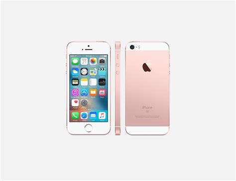 how to a to iphone مقارنة المواصفات iphone se و iphone 6s و iphone 5s
