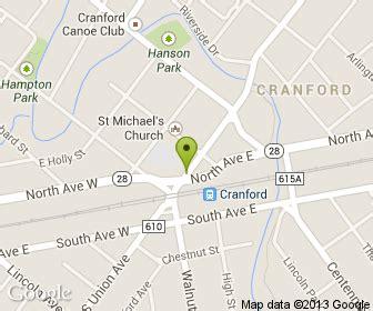 3 miln st cranford, nj 07016. Little Scoops in Cranford, NJ   9 North Union Avenue   Foodio54.com