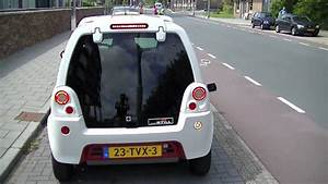 Mia Auto : mia electric car test mia elektrische auto test test mia electric car elektro autotest ~ Gottalentnigeria.com Avis de Voitures