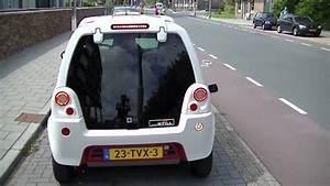 Mia Auto : mia electric car test mia elektrische auto test test mia electric car elektro autotest ~ Gottalentnigeria.com Avis de Voitures