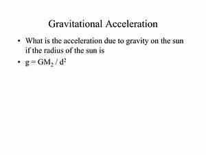 Escape velocity formula - the escape velocity is the minimum