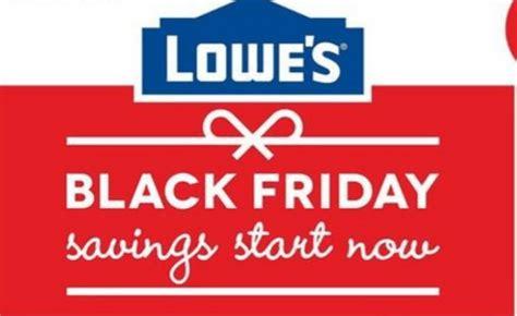 lowes flooring black friday top 28 lowes flooring black friday lowes black friday image mag lowes black friday top 28