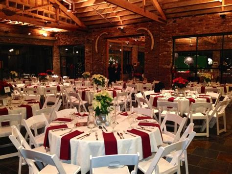 baby shower venues seattle historic 1625 tacoma place reviews seattle venue