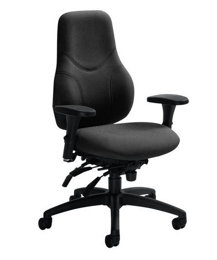 choisir chaise de bureau bureau comment choisir de bonnes chaises de travail