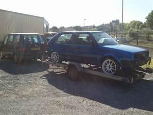 Volkswagen Ris Orangis : le forum des passionn s de volkswagen voir le sujet golf 2 gti 16s moteur abf ~ Gottalentnigeria.com Avis de Voitures