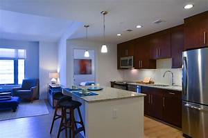 park chelsea two bedroom floorplan options the collective With kitchen colors with white cabinets with parking validation stickers