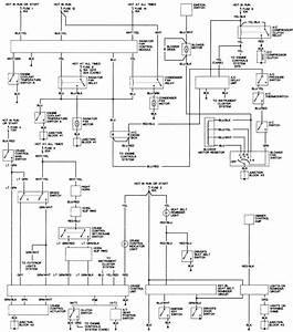 2004 Honda Accord Radio Wiring Diagram