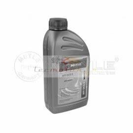 Huile Long Life Audi : huiles pour audi vw seat ~ Voncanada.com Idées de Décoration