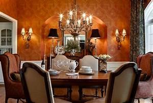 formal dining room decor ideas decobizzcom With formal dining room decor ideas