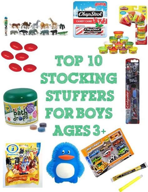 1000 images about gift guides ideas on pinterest