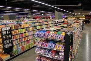 Markt De Minden : nachrichten minden wez steigt mit neuem super markt in den ring hallo minden ~ Orissabook.com Haus und Dekorationen