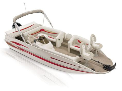 Hurricane Deck Boat Replacement Seats by Karmiz Try Questions To Ask When Buying A Pontoon Boat