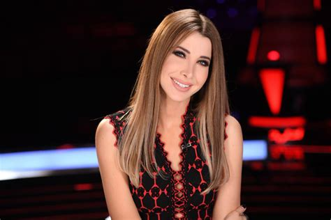 Nancy Ajram Nancyajram Twitter