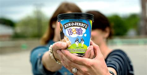 ben jerrys  hrcs lgbt workplace equality honor roll