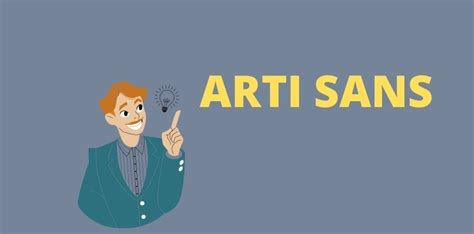 Menurut kamus besar bahasa indonesia, kata pundung memiliki 2 arti yaitu gundukan tanah dan sarang semut. 2 Arti Kata Sans Dalam Bahasa Gaul dan KBBI - Sikalem