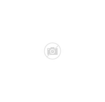 Loish Deviantart Fifteen перейти Portrait Self искусство