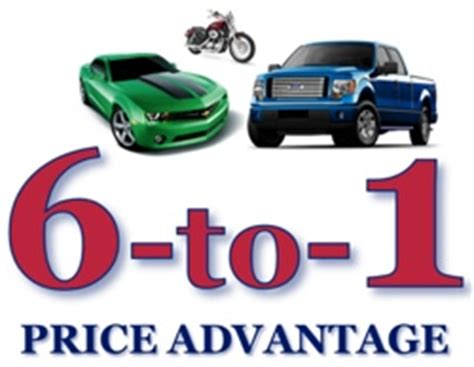 Save More Than GEICO on Car Insurance, Claims Reading PA