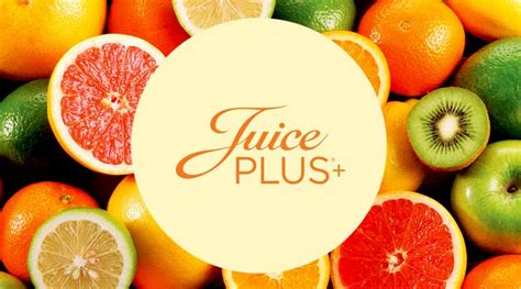 Juice Plus Business Card Design 5 Sample Business Plan Of A Restaurant Pdf Letter Closure Examples Example Medical Application Questionnaire Sales Samples Plans For Students Canva Card Dimensions