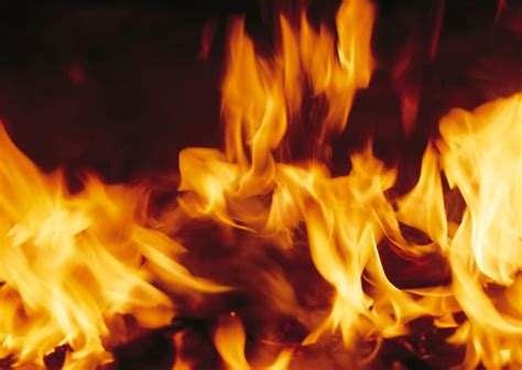 Animated Fireplace Desktop Wallpaper - animated desktop wallpaper wallpapersafari