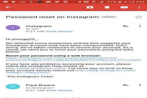 instagram phone number instagram customer service phone number toll free