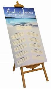 Plan De Table Mariage Gratuit : plan de table panneau imprim fa on tableau de mariage anniversaire bapt me noces d 39 or ou ~ Melissatoandfro.com Idées de Décoration
